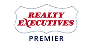 Realty Executives Premier Logo