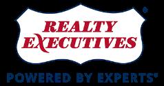 The Jennifer Stiglitz Team  Logo