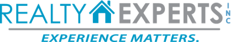 Realty Experts, Inc. Logo