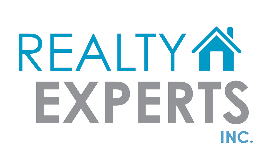 Tampa Bay Agent, Realty Experts Logo