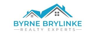 Byrne & Brylinke Team Logo