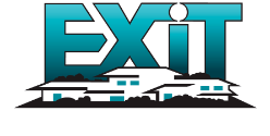 Exit Realty of the South Logo