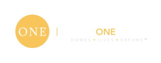 Brill Team Real Estate Services Logo