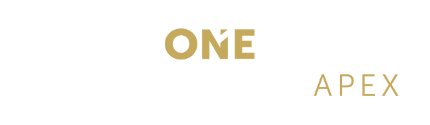 Realty One Group Apex Logo