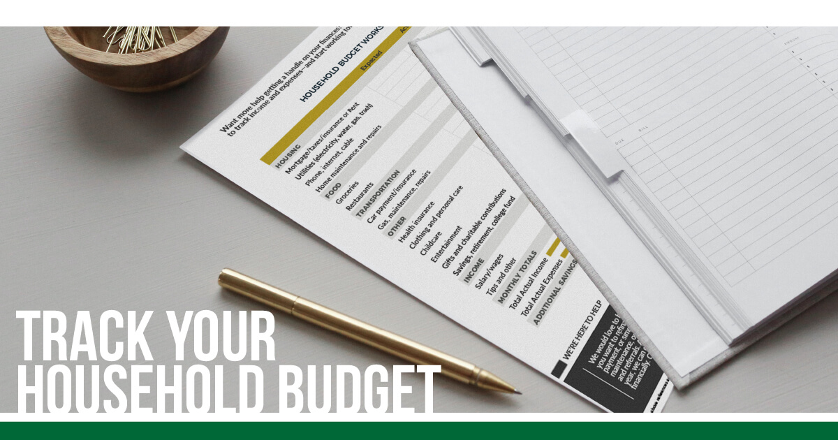 Ways to Save Money and Stretch Your Budget