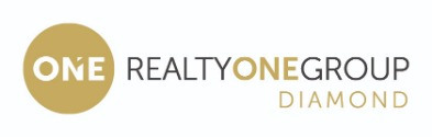 Realty ONE Group Diamond Logo