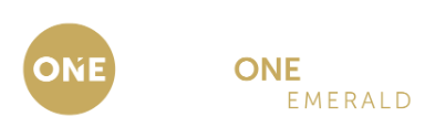 Realty ONE Group - Emerald - San Antonio Logo