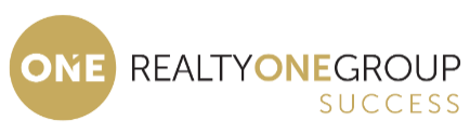 Realty ONE Group SUCCESS Logo