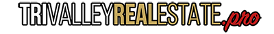 Tri Valley Real Estate Pro LLC Logo