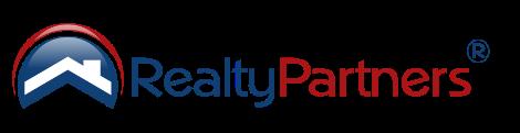 Orlando & Central FL Logo