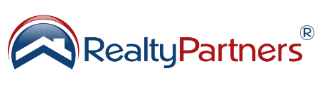 Realty Partners, LLC Logo