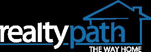 Realtypath LLC - Prestige  Logo