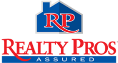 Realty Pros Assured - Ormond Mainland Logo