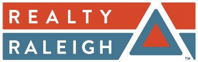 Realty Raleigh Logo