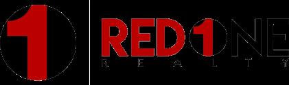 Get Big  Logo