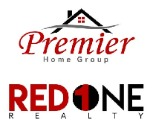 Premier Home Group Logo