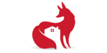 Red Fox Realty Logo