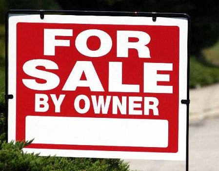 For Sale by Owner – The Real Purpose of a Real Estate Agent