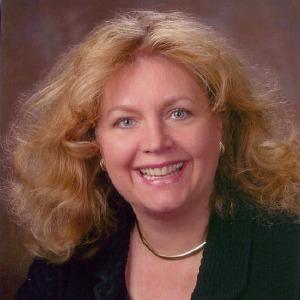 Cheryl Rasmussen Photo
