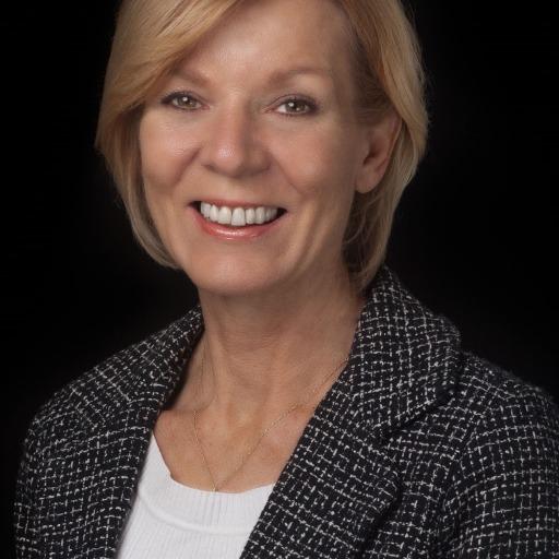 Karin Christensen Photo