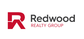 Redwood Realty Group Logo