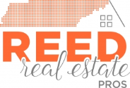 Reed Real Estate Pros Logo