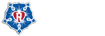 Reforming Realty Logo
