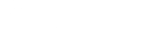 Regal Real Estate Professionals Logo