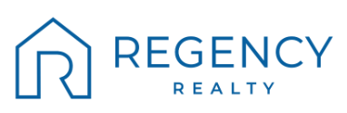 Regency Realty, LLC Logo