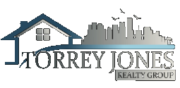 Torrey Jones Realty Group Logo