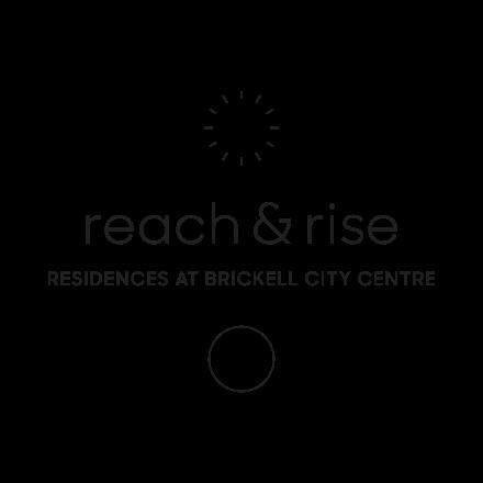 Reach & Rise developments logo