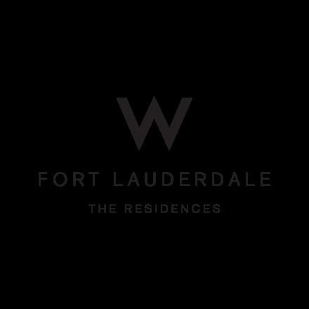 W Residences developements logo