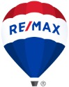 RE/MAX 1st Choice Logo