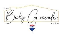 Remax Abilene Logo