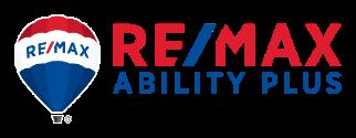 Carmel Logo