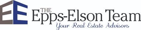 Epps Elson Team  Logo