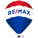 RE/MAX Advantage Heber Springs Logo