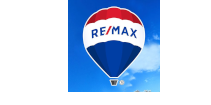 Huwar House Realty at RE/MAX Allegiance Logo