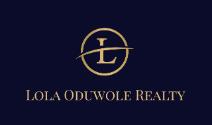 Lola Oduwole Logo