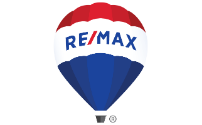 RE/MAX Connection Realtors Logo
