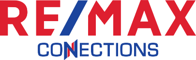 RE/MAX Connections Logo