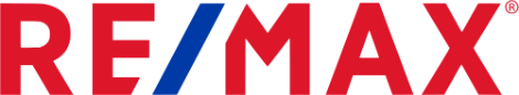 RE/MAX Eclipse Logo