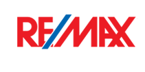 RE/MAX First Realty II Logo