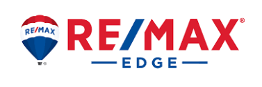 Remax Edge Logo