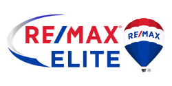 RE/MAX Elite Logo