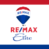 RE/MAX Elite Headshot