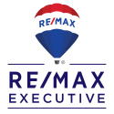 Milas Dyer - RE/MAX Executive Logo
