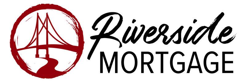 riverside mortgage logo