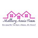 Mallory Annis Team Logo