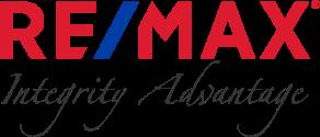 Shore To Sea Properties Group Logo